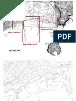 Bagnoli-Aree  tematiche.pdf