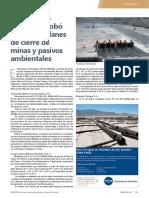 407 Informativo.pdf