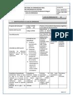 f004 p006 Gfpi Guia de Aprendizaje 20 CARGUE Y DESCARGUE