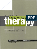 Raymond J. Corsini - Handbook of Innovative Therapy, Second Edition (Wiley Series on Personality Processes) (2001).pdf