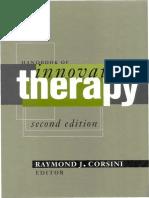 Raymond J. Corsini - Handbook of Innovative Therapy, Second Edition (Wiley Series on Personality Processes) (2001).pdf