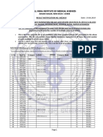 AIIMS-PG-COUNSEL1_Rank_Wise-NET.pdf