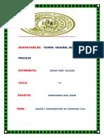 ACCION Y CONTRADICCIN EL EEL POCESO CIVIL.docx