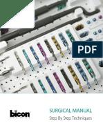 Bicon Surgical