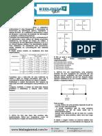 [Exercícios] Proteínas.pdf