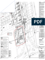 Example Drainage Curo.pdf