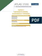 02_Cartografiageneraldereferenciaytoponimia.pdf