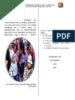 Evaluacion 01-0-199