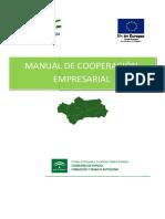 MANUAL-DE-COOPERACION-EMPRESARIAL.pdf