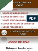 Curso de Jogos EF 2011303201114553
