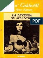 253022128-La-Leyenda-de-Atlantida-Taylor-Caldwell.pdf