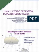 6) Tensión Plana.ppt