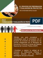 VCentella_Guia Para El Proyecto Final_PPT01