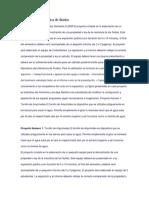 proyectos de mecanica de fluidos.docx