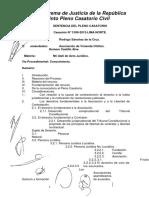 V+Pleno+Casatorio+Civil.docx