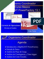 61755649-Curso-Basico-de-DIgSILENT-3-dias.pdf