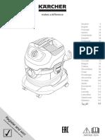 Aspirator Karcher WD 4 1.348-110.0.pdf