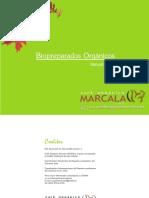 Manual Basico Biopreparados Organicos Comsa