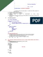 test_inspectie_11.doc