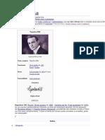 Napoleon Hill.pdf