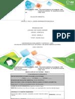 Anexo Actividad Paso 4 Ficha Herramienta Pedagógica.docx