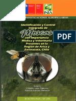 biologia y control de moscas.pdf