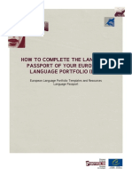 ELP How to Complete the Language Passport en.pdf