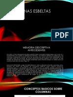 COLUMNAS ESBELTAS 1.pptx