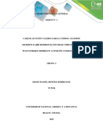 Informe Lab_parctica 1_ Grupo 2