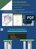 POWER POINT CENTROS DE TRANSFORMACIÓN.pdf