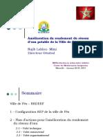 6 Presentation Waterlosses Workshop Cmi