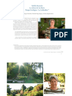 Caso Empresa Parque Ecologico