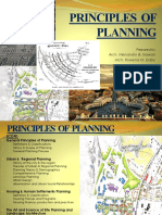 PRINCIPLES OF PLANNING.pptx