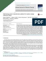 Elsevier_Paper_Marine.pdf
