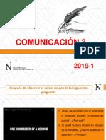 PPT-S8. Comunicación 3