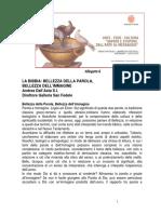 7-Parola-Immagine2009__1.43490