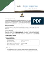 Especificaciones C80 (ASTM D788)