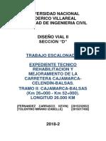 HASTA ANTES DE DIAGRAMA DE MASA.pdf