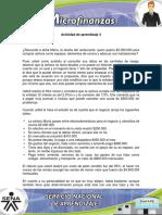 caso final.pdf