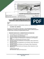 TALLER CAPACITACIÓN Obras y Proyectos Modalidad Full Causistica(d)