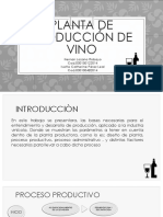 Planta De Producción De vino.pptx