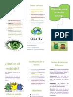 181896724-Folleto-Del-Reciclaje.docx