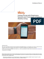 Vitality Case - SDD Course May 2018-2019.pdf