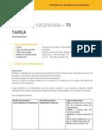 INFO.1301.T3