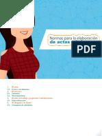 material-formacion-normas.pdf