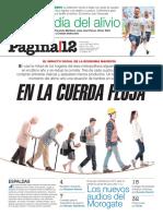 2019.06.24.pdf