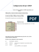Configuracion-Del-Pic-12f629.pdf