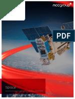 Space Brochure