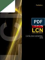 CATALOGO TECNICO LCN 2010.pdf