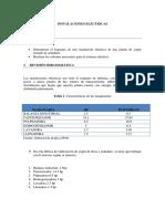 DISEÑO-DE-UN-PLAN-HACCP-PARA-UNA-PLANTA-PROCESADORA-DE-YOGURT-FRUTADO-CON-ARANDANO (1).docx